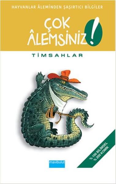 Çok Alemsiniz-Timsahlar.pdf
