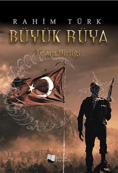 Büyük Rüya-İslam Birliği.pdf