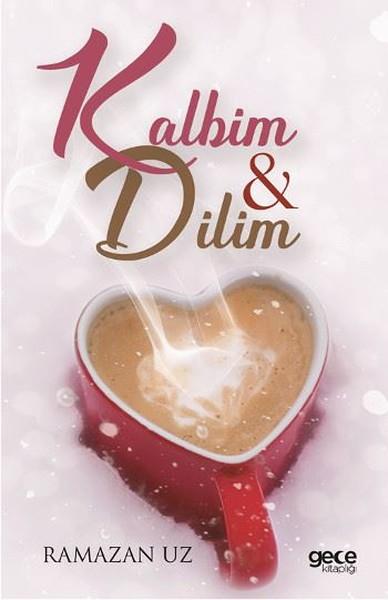 Kalbim ve Dilim.pdf