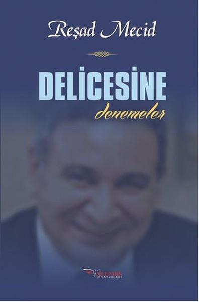 Delicesine.pdf