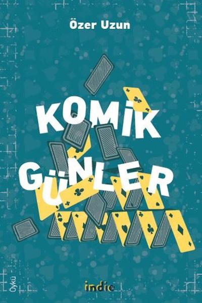 Komik Günler.pdf