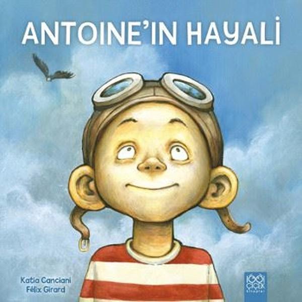 Antoinenin Hayali.pdf
