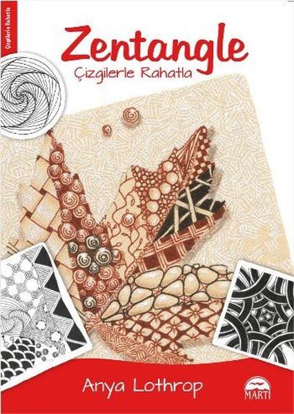 Zentangle-Çizgilerle Rahatla.pdf