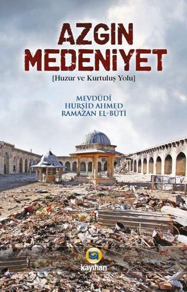 Azgın Medeniyet.pdf