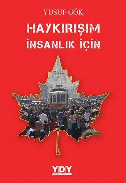 Haykırışım İnsanlık İçin.pdf