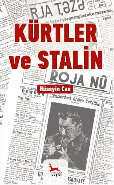 Kürtler ve Stalin.pdf