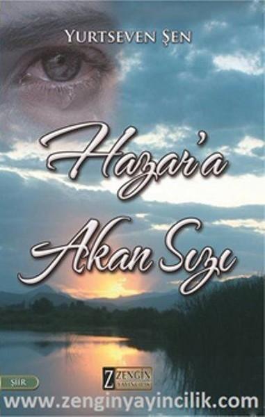 Hazara Akan Sızı.pdf