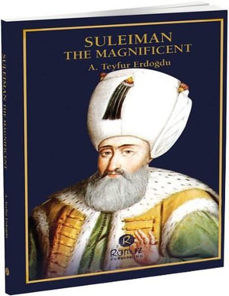 Suleiman The Magneficent.pdf