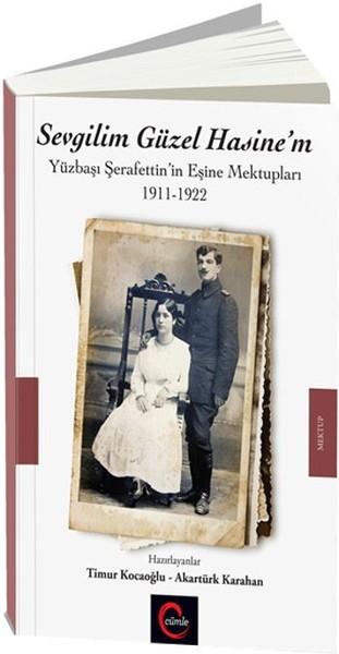 Sevgilim Güzel Hasinem.pdf