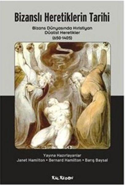 Bizanslı Heretiklerin Tarihi.pdf