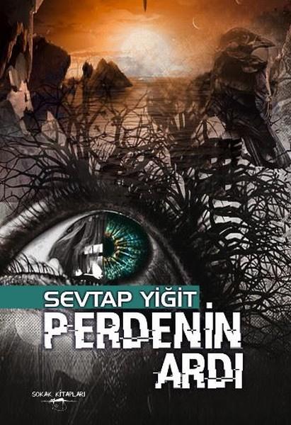 Perdenin Ardı.pdf