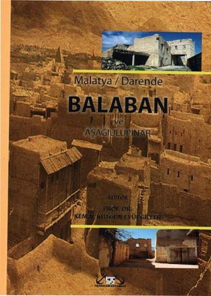 Malatya-Darende Balaban ve Aşağıulupınar.pdf