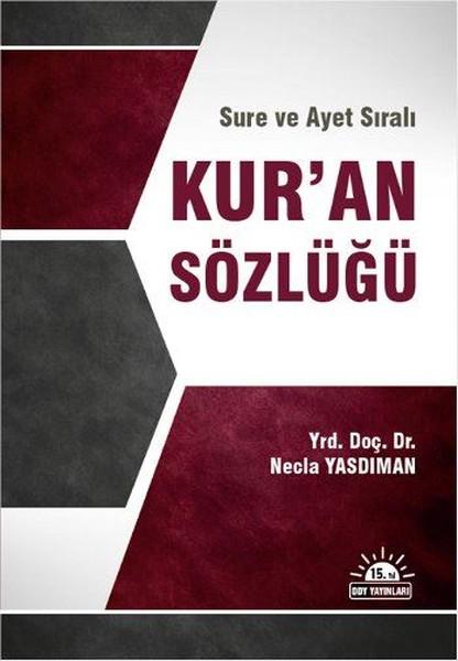 Kuran Sözlüğü-2 Kitap Takım.pdf