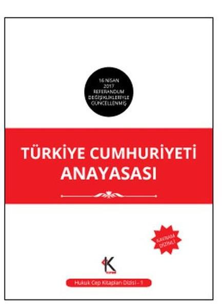 Türkiye Cumhuriyeti Anayasası.pdf
