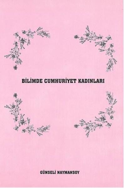 Bilimde Cumhuriyet Kadınları.pdf