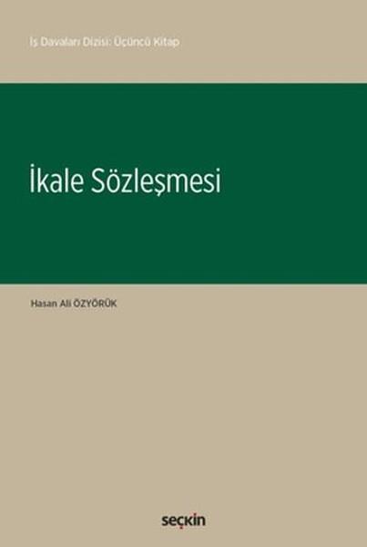 İkale Sözleşmesi.pdf