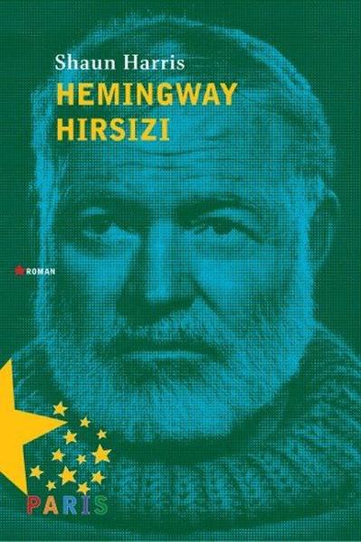 Hemingway Hırsızı.pdf