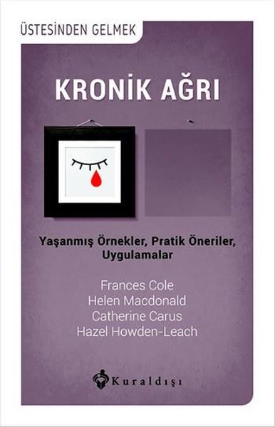 Kronik Ağrı.pdf