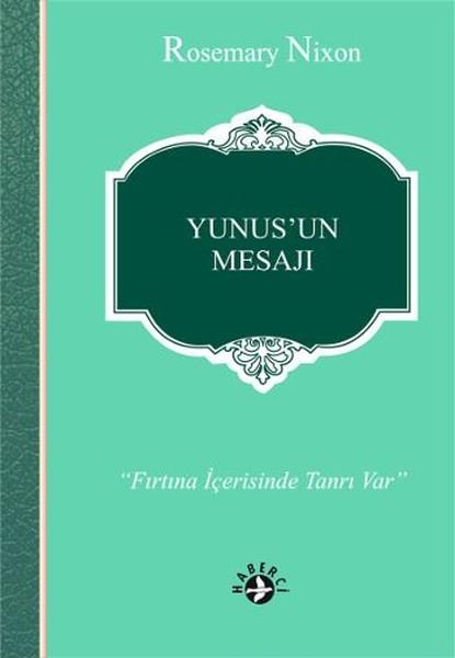Yunusun Mesajı.pdf