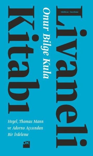 Livaneli Kitabı.pdf
