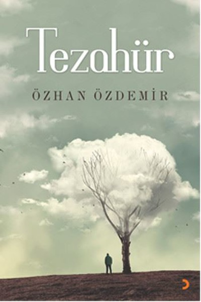 Tezahür.pdf