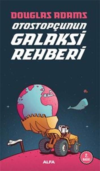 Otostopçunun Galaksi Rehberi.pdf