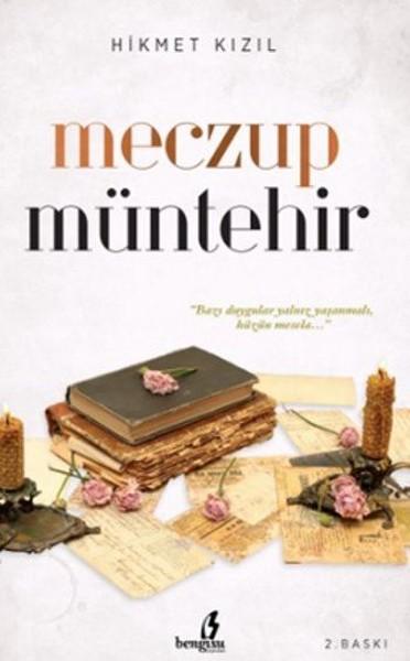 Meczup Müntehir.pdf