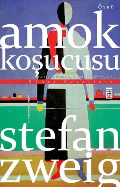 Amok Koşucusu.pdf