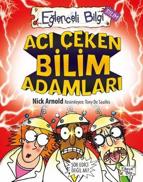 Acı Çeken Bilim Adamları.pdf