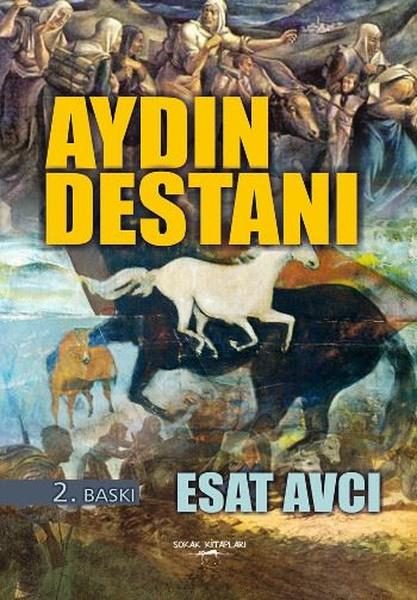 Aydın Destanı.pdf