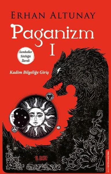 Paganizm-1.pdf
