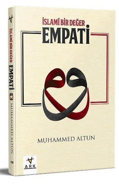İslami Bir Değer Empati.pdf