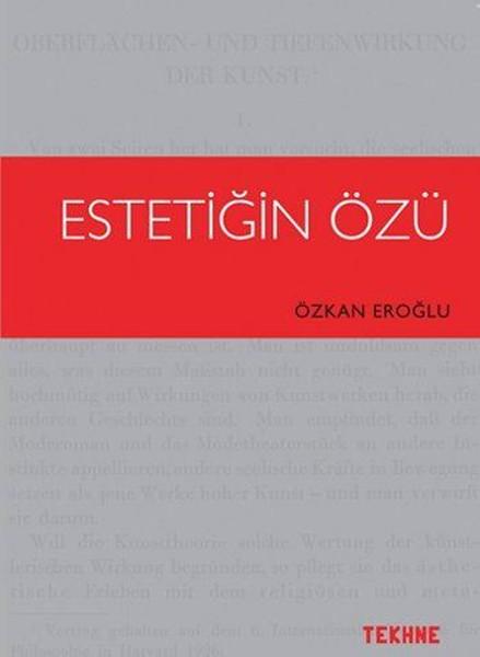 Estetiğin Özü.pdf