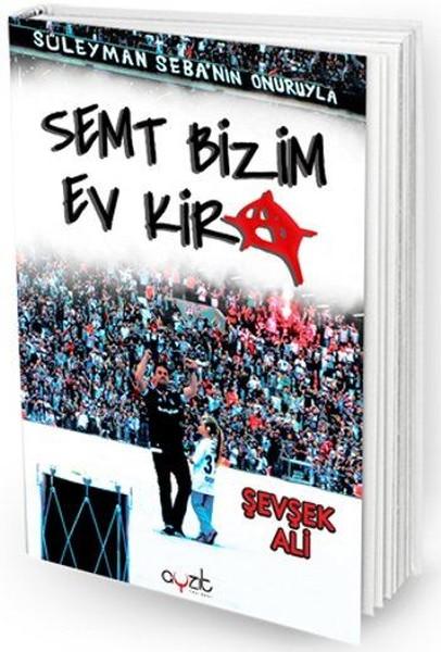 Semt Bizim Ev Kira.pdf