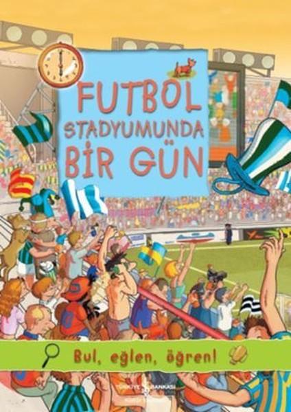 Futbol Stadyumunda Bir Gün.pdf