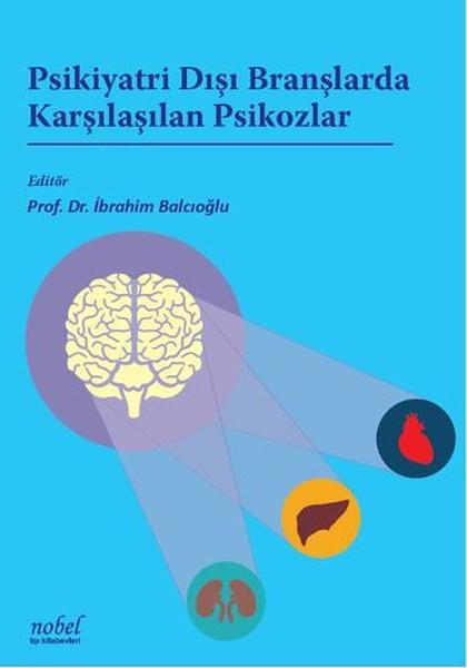 Psikiyatri Dışı Branşlarda Karşılaşılan Psikozlar.pdf