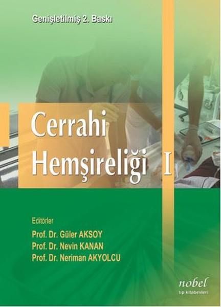 Cerrahi Hemşireliği 1.pdf