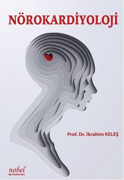Nörokardiyoloji.pdf
