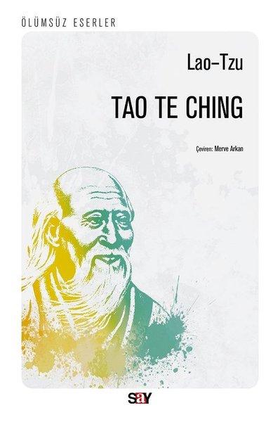 Tao Te Ching Yol ve Erdemin Kitabı.pdf