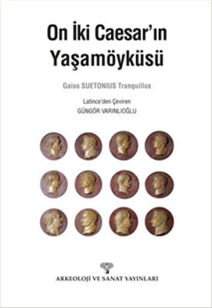 On İki Caesarın Yaşamöyküsü.pdf
