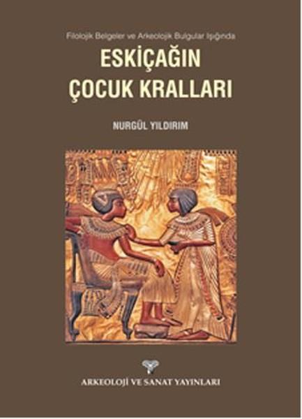 Eskiçağın Çocuk Kralları.pdf