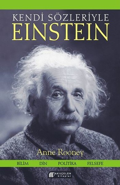 Kendi Sözleriyle Einstein.pdf