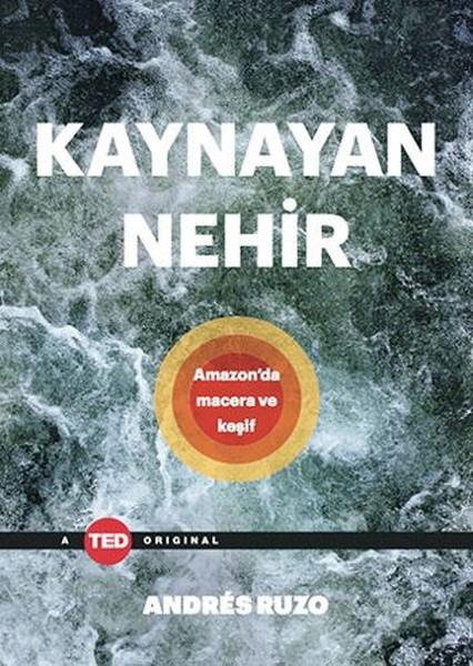 Kaynayan Nehir.pdf