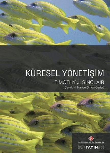 Küresel Yönetişim.pdf