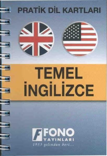 Pratik Dil Kartları Temel İngilizce.pdf