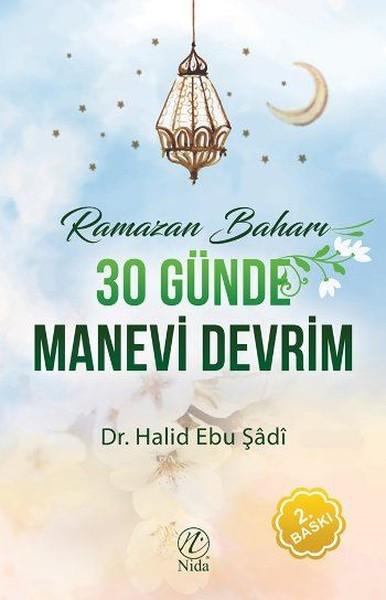 Ramazan Baharı 30 Günde Manevi Devrim.pdf
