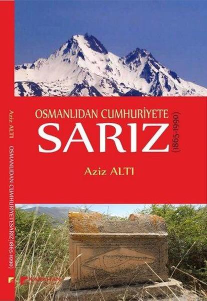Osmanlıdan Cumhuriyete Sarız.pdf