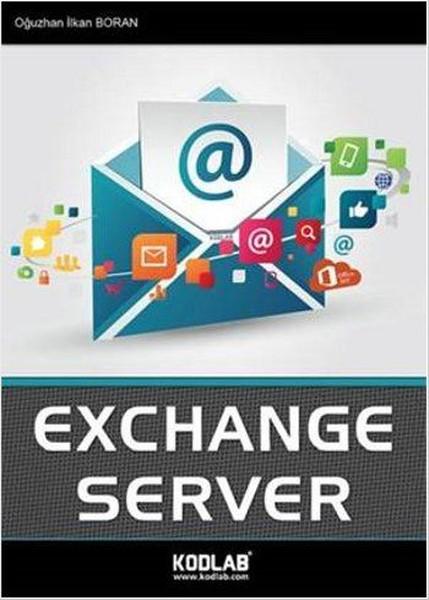 Exchange Server.pdf