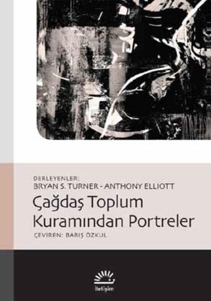 Çağdaş Toplum Kuramından Portreler.pdf