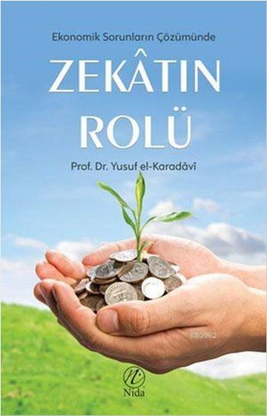 Zekatın Rolü.pdf